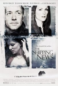 The.Shipping.News.2001.720p.BluRay.x264-DON – 6.4 GB