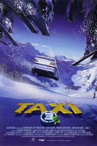 Taxi.3.2003.1080p.BluRay.DTS.x264-SbR – 11.0 GB