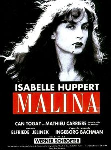 Malina.1991.720p.BluRay.DTS.EA – 6.3 GB