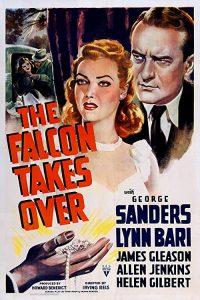 The.Falcon.Takes.Over.1942.1080p.WEB-DL.DD+2.0.H.264-SbR – 4.4 GB
