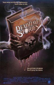 Deadtime.Stories.1986.1080p.Blu-ray.Remux.AVC.DTS-HD.MA.2.0-KRaLiMaRKo – 18.2 GB