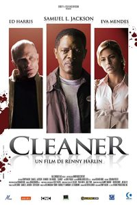 Cleaner.2007.BluRay.1080p.DTS.x264.dxva-EuReKA – 7.6 GB