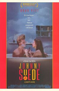 Johnny.Suede.1991.1080p.AMZN.WEB-DL.DDP2.0.H.264-PLiSSKEN – 6.8 GB