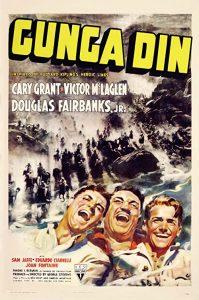 Gunga.Din.1939.720p.WEB-DL.H264-GABE – 3.4 GB