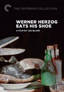 Werner.Herzog.Eats.His.Shoe.1980.1080p.BluRay.FLAC1.0.x264-EA – 2.9 GB