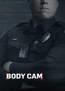 Body.Cam.On.the.Scene.S01.720p.WEB.h264-BAE – 9.4 GB