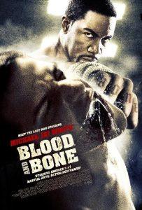 Blood.and.Bone.2009.720p.BluRay.DTS.x264-DON – 4.4 GB