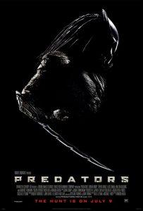 Predators.2010.iNTERNAL.720p.BluRay.x264-EwDp – 3.0 GB