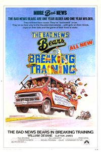 The.Bad.News.Bears.in.Breaking.Training.1977.1080p.AMZN.WEB-DL.DDP2.0.H.264-PLiSSKEN – 10.4 GB