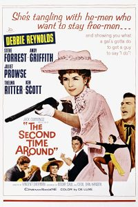 The.Second.Time.Around.1961.1080p.WEB-DL.DD+2.0.H.264-SbR – 10.3 GB