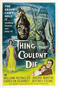 The.Thing.That.Couldnt.Die.1958.1080p.BluRay.FLAC.x264-HANDJOB – 5.5 GB