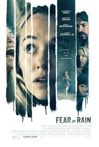 Fear.Of.Rain.2021.1080p.BluRay.x264-SNOW – 11.0 GB