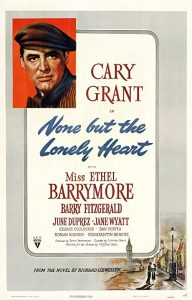 None.But.the.Lonely.Heart.1944.1080p.WEB-DL.DDP2.0.H.264-SbR – 8.0 GB