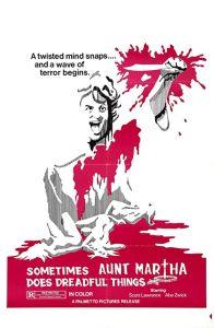 Sometimes.Aunt.Martha.Does.Dreadful.Things.1971.1080p.BluRay.FLAC.x264-HANDJOB – 8.2 GB