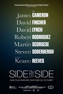 Side.by.Side.2012.LIMITED.1080p.BluRay.x264-GECKOS – 7.6 GB