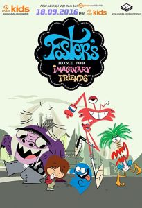 Fosters.Home.for.Imaginary.Friends.S06.1080p.HMAX.WEB-DL.DD2.0.H.264-LAZY – 17.6 GB