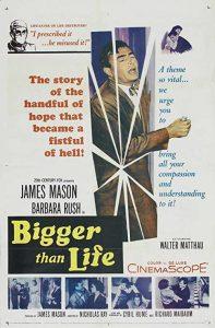 Bigger.Than.Life.1956.1080p.BluRay.x264-CtrlHD – 11.5 GB