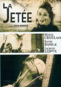 La.jetée.1962.720p.BluRay.FLAC1.0.x264-CtrlHD – 1.6 GB