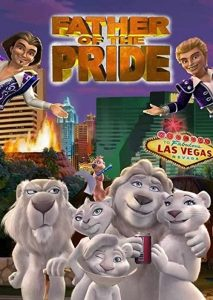 Father.of.the.Pride.S01.720p.PCOK.WEB-DL.AAC2.0.x264-null – 8.9 GB