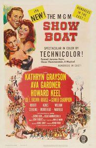 Show.Boat.1951.1080p.BluRay.REMUX.AVC.FLAC.2.0-EPSiLON – 27.4 GB