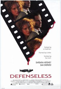 Defenseless.1991.1080p.AMZN.WEB-DL.DDP2.0.H.264 – 7.2 GB