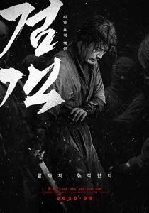 The.Swordsman.2020.BluRay.720p.DTS.x264-MTeam – 4.4 GB