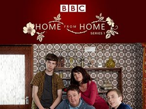 Home.from.Home.S01.1080p.AMZN.WEB-DL.DD+2.0.H.264-Cinefeel – 11.6 GB