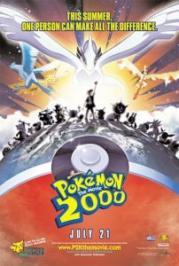 Pokémon.The.Movie.2000.1999.720p.BluRay.DD5.1.x264-Chotab – 5.0 GB