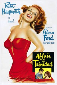 Affair.in.Trinidad.1952.720p.BluRay.x264-ORBS – 4.5 GB