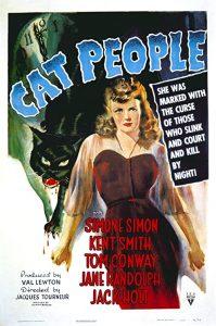 Cat.People.1942.720p.WEB-DL.H264-WEBiOS – 2.1 GB