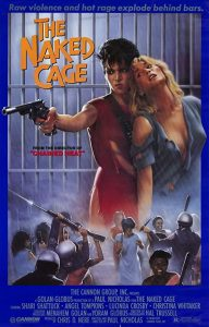 The.Naked.Cage.1986.720p.BluRay.x264-GUACAMOLE – 5.1 GB
