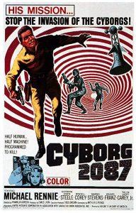 Cyborg.2087.1966.1080p.Blu-ray.Remux.AVC.FLAC.2.0-KRaLiMaRKo – 16.3 GB