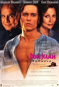 Don.Juan.DeMarco.1994.720p.BluRay.DD5.1.x264-DON – 6.1 GB