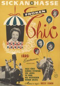 Froken.Chic.1959.1080p.NF.WEB-DL.H264-HDFAN – 5.6 GB