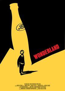 Wonderland.2012.1080p.WEB-DL.AAC2.0.x264-CS – 284.1 MB
