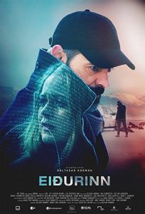 Eiðurinn.2016.720p.BluRay.DD5.1.x264-SPEED – 4.6 GB