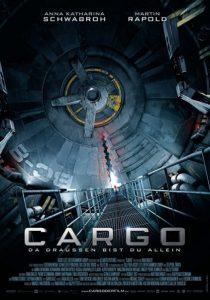 Cargo.2009.720p.BluRay.DTS.x264-DON – 6.5 GB