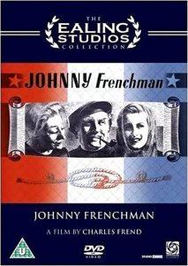 Johnny.Frenchman.1945.1080p.BluRay.REMUX.AVC.FLAC.2.0-EPSiLON – 17.8 GB