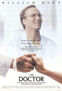 The.Doctor.1991.1080p.AMZN.WEB-DL.DD2.0.H.264-SiGMA – 12.5 GB