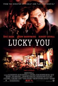 Lucky.You.2007.1080p.AMZN.WEB-DL.DDP5.1.H.264 – 9.3 GB