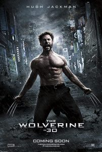 The.Wolverine.2013.1080p.3D.BluRay.Half-OU.DTS.x264-HDMaNiAcS – 13.4 GB