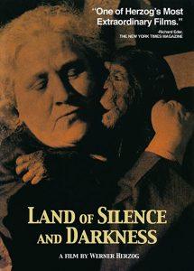 Land.des.Schweigens.und.der.Dunkelheit.1971.1080p.BluRay.FLAC2.0.x264-EA – 12.8 GB