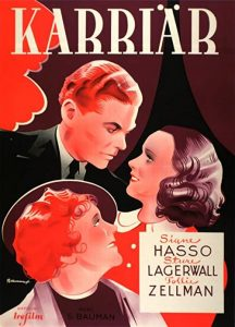 Karriar.1938.1080p.NF.WEB-DL.H264-HDFAN – 3.6 GB