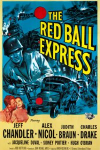 Red.Ball.Express.1952.720p.BluRay.FLAC2.0.x264-HANDJOB – 4.1 GB