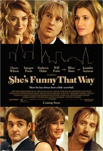 shes.funny.that.way.2014.limited.1080p.bluray.x264-usury – 6.6 GB