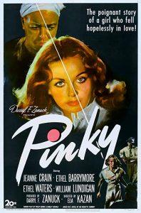 Pinky.1949.720p.BluRay.FLAC2.0.x264-CRiSC – 6.0 GB