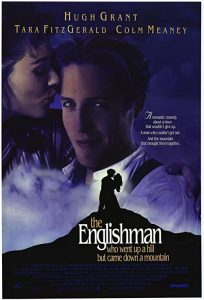 The.Englishman.Who.Went.Up.a.Hill.But.Came.Down.a.Mountain.1995.720p.BluRay.X264-AMIABLE – 4.4 GB
