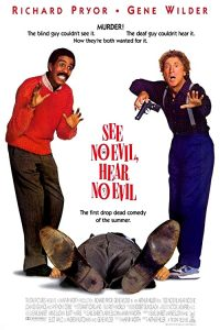 See.No.Evil.Hear.No.Evil.1989.720p.BluRay.x264-PSYCHD – 4.4 GB