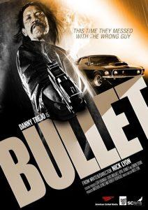 Bullet.2014.1080p.BluRay.DTS.x264-PublicHD – 8.0 GB