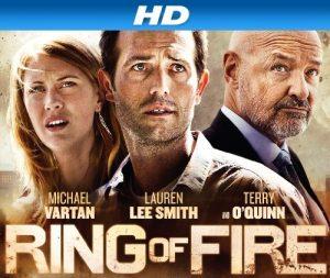 Ring.Of.Fire.2012.720p.BluRay.x264-PublicHD – 7.6 GB